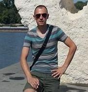 Mario Albertovic